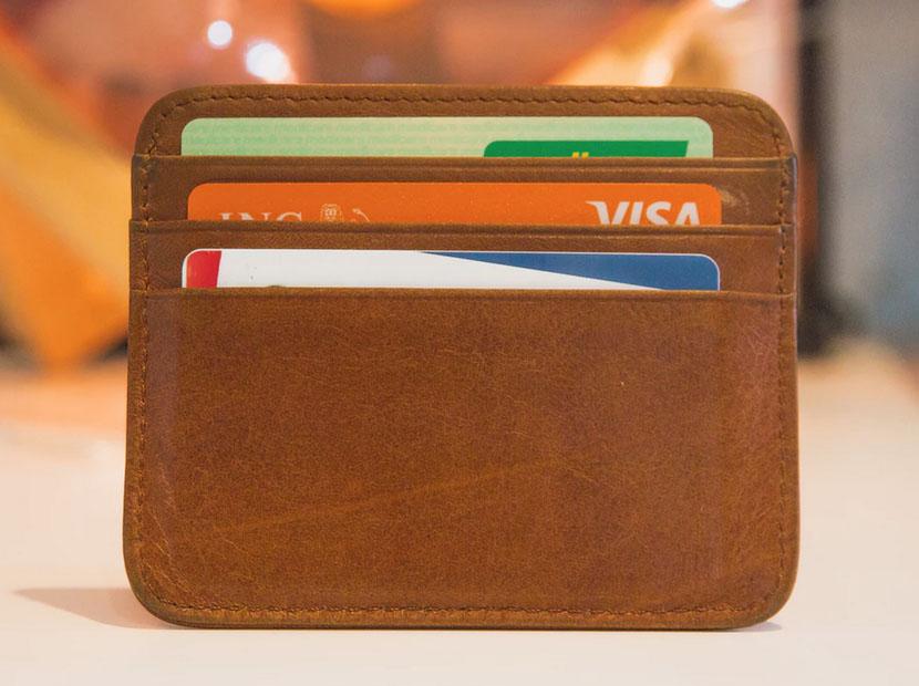 fördelar med kreditkort i sverige