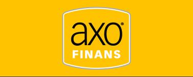 Axo Finans låna pengar Sverige