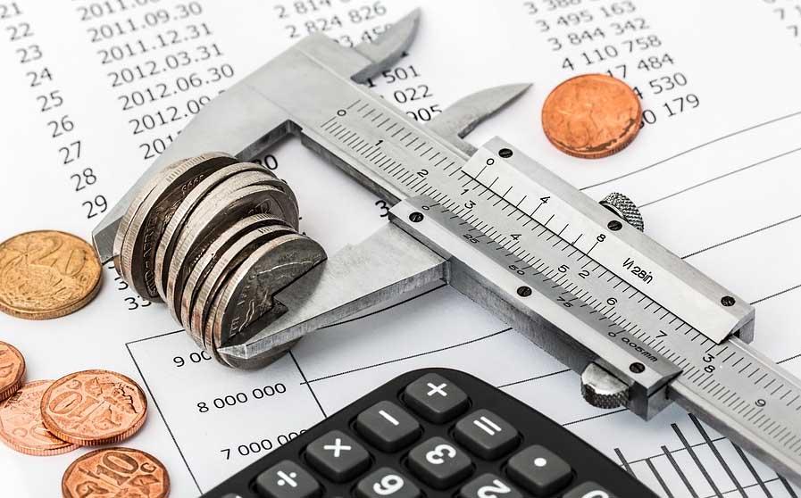 Budget tips och råd till dig