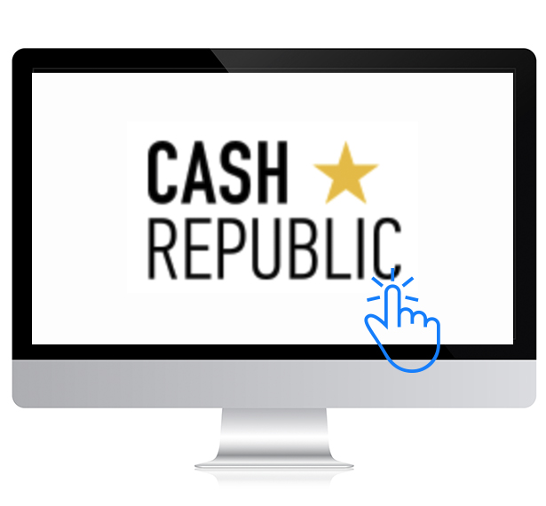 Cash Republic