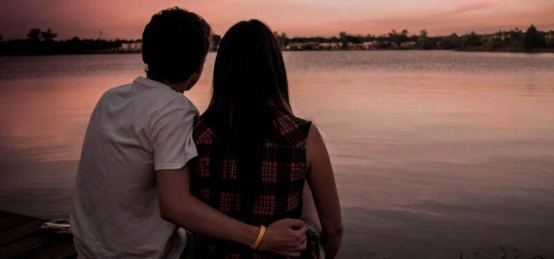 ålder dating regel Dating App WP7