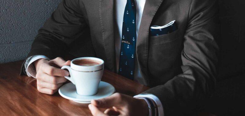 Förhandla bättre effektiv ränta vid nytt lån
