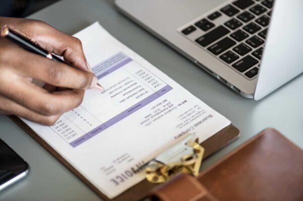 Snabbare lån med BankID