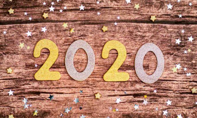 Nya låneförmedlare i 2020 utan uc