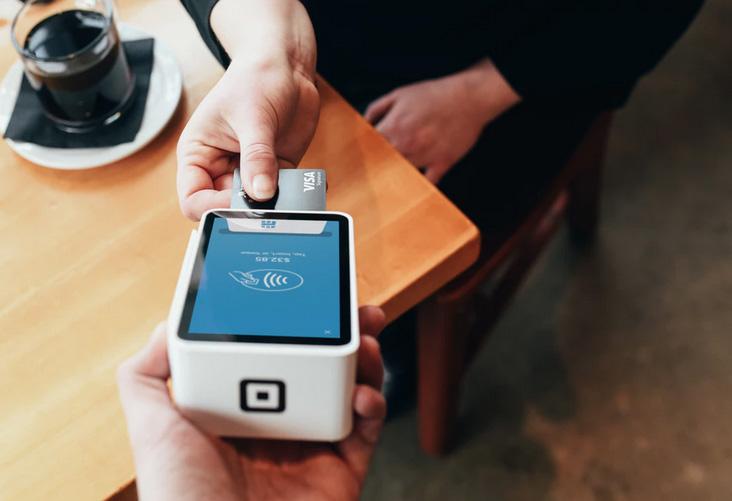 räntor och fördelar med kreditkort