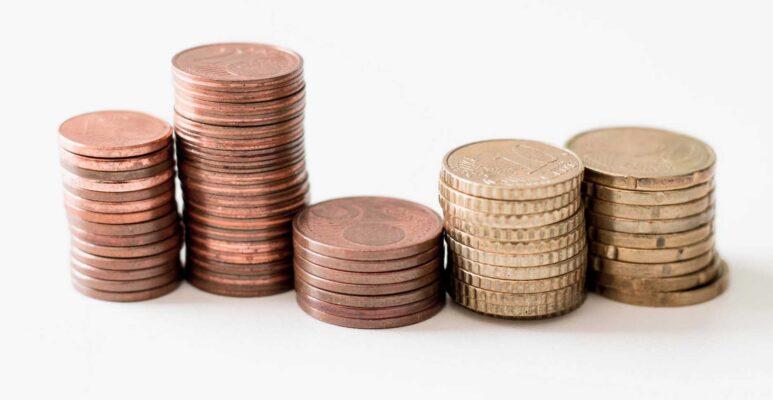 Samlingslån med betalningsanmärkning