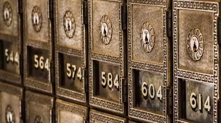 snabblån och betalningsanmärkningar