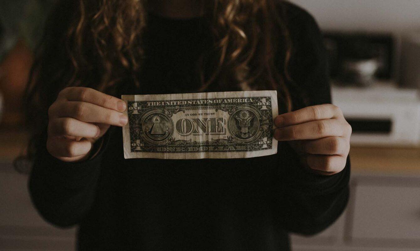 Låna pengar och spara pengar på dina lån