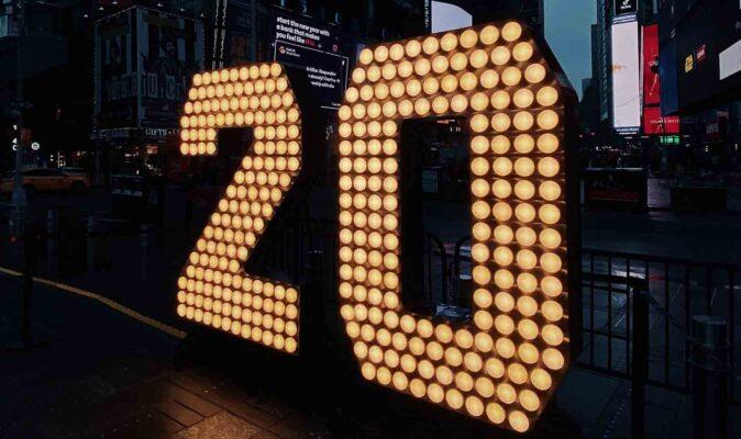 Vad gör Apple, Facebook, Samung och Apple med lån i 2020