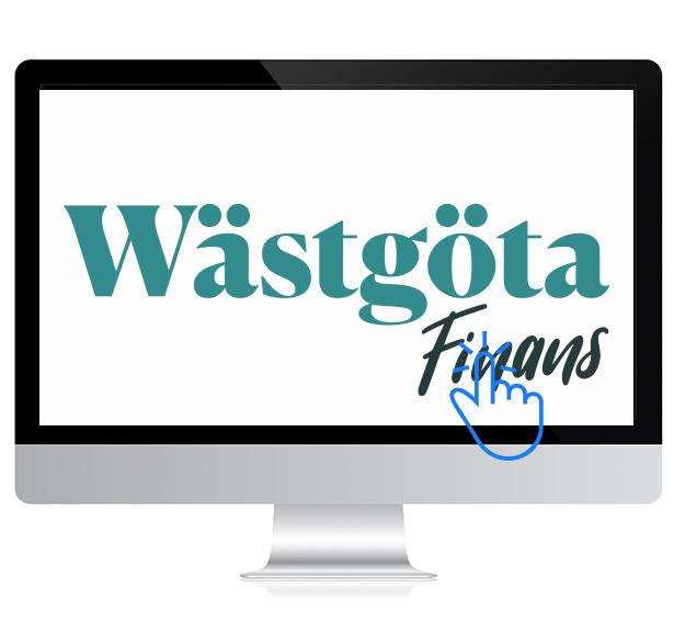 Wästgöta Finans AB